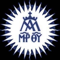 escudo escolapios