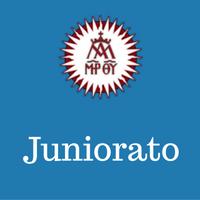 juniorato