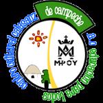 Logo de movimiento Calasanz