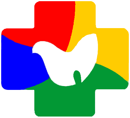 Logo Aventura