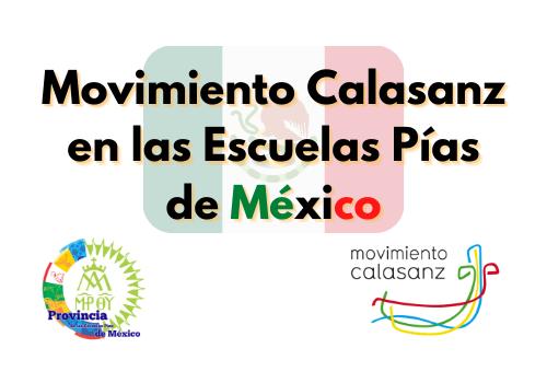 MC en México