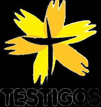 Logo Testigos