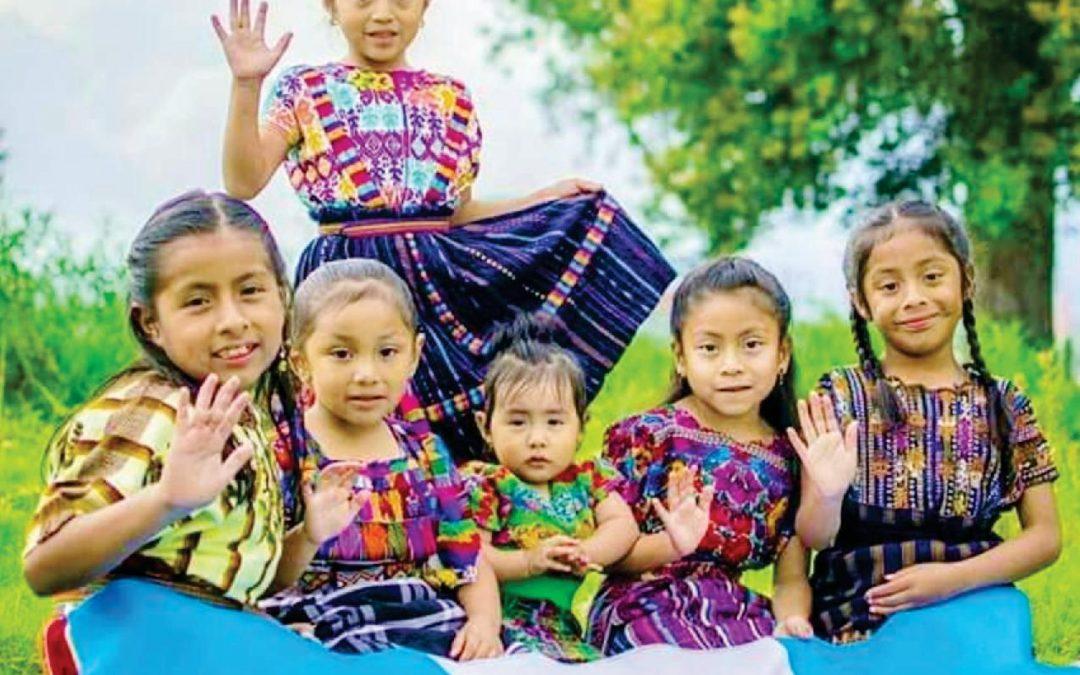 Revista Chiautempan N°358